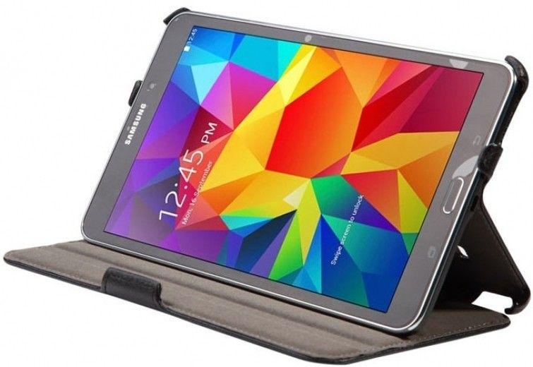 Обложка AIRON Premium для Samsung Galaxy Tab 4 8.0