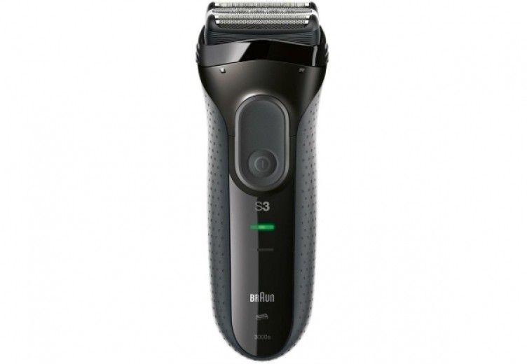 Электробритва Braun Shave/shM Series 3 3000s