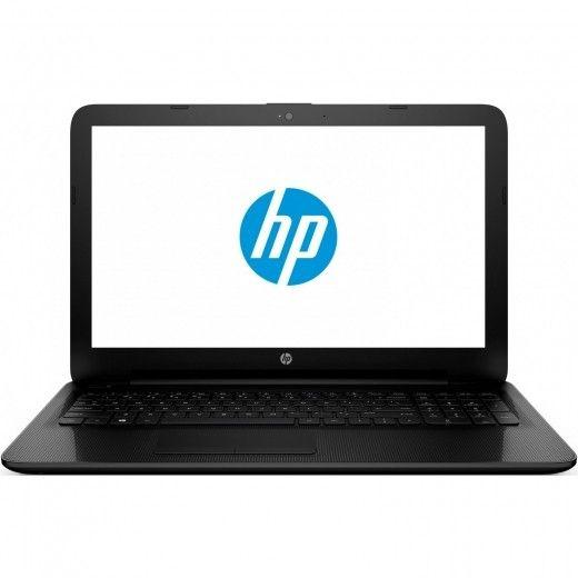 Ноутбук HP 15-af128ur (P5M75EA)