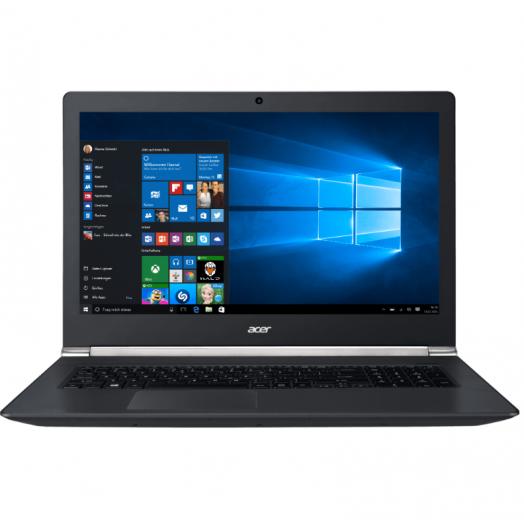 Ноутбук ACER Aspire Nitro VN7-572G-7547 (NX.G6GEU.006)