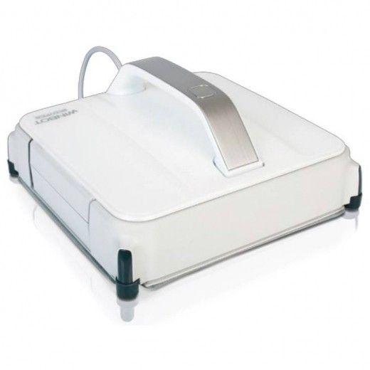 Робот-пылесос Ecovacs WINBOT 850 W White (ER-D850)