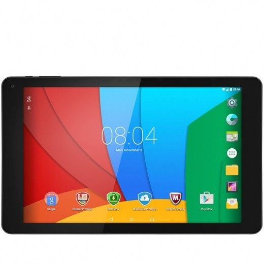 Планшет Prestigio MultiPad WIZE 3351 3G (PMT3351_3G)