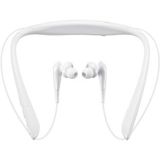 Навушники Samsung Level U Pro ANC EO-BG935CWEGRU White