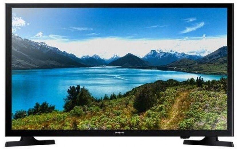 Телевизор Samsung UE32J4000AKXUA