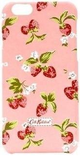 Чехол Cath Kidston iPhone 6 (3654) Pink