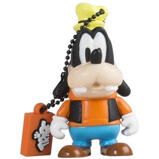 USB флеш накопитель Maikii Disney Goofy 16GB (FD019503)
