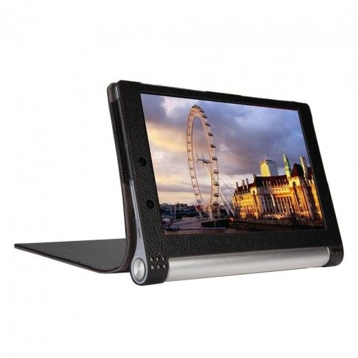 Обложка AIRON Premium для Lenovo Yoga Tablet 2 8