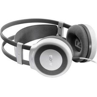 Навушники AKG K514 White/Grey (K514MKII)