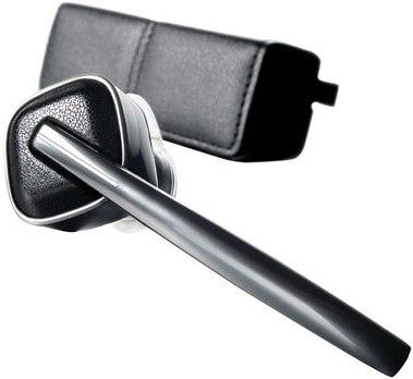 Bluetooth-гарнитура Plantronics Discovery 975