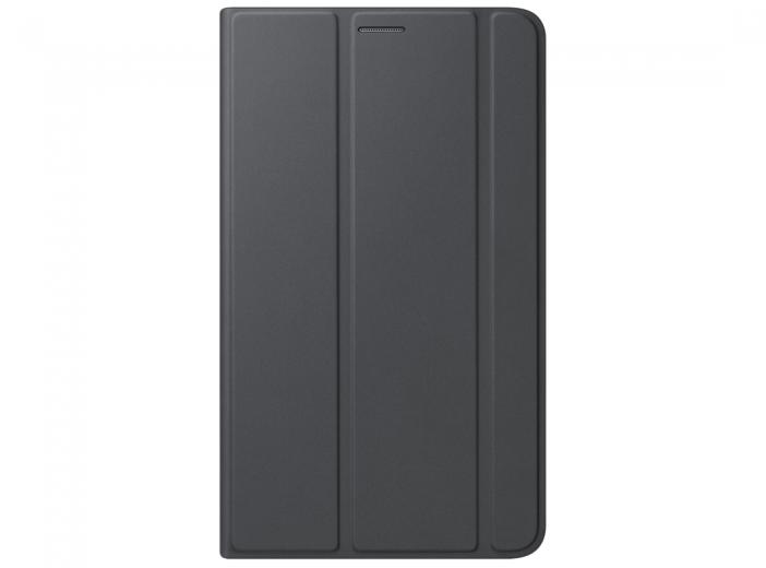 Чехол-книжка Samsung для Tab A 7.0 Black (EF-BT285PBEGRU)