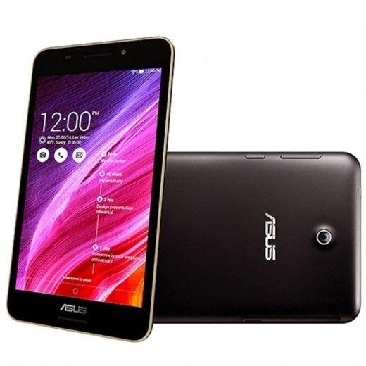 Планшет Asus FonePad 7 8GB Black (FE375CXG-1A003A)