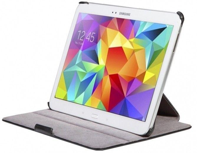 Обложка AIRON Premium для Samsung Galaxy Tab S 10.5