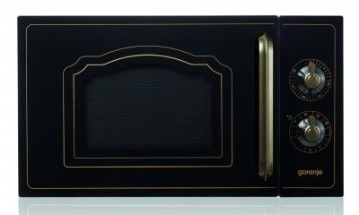 Микроволновая печь GORENJE MO 4250 CLB