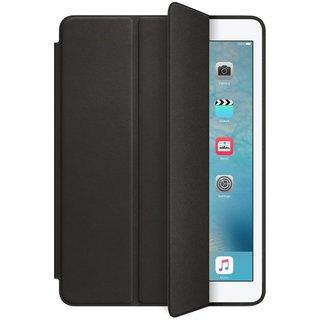 Чехол-книжка Smart Case для iPad Apple iPad Pro 12.9