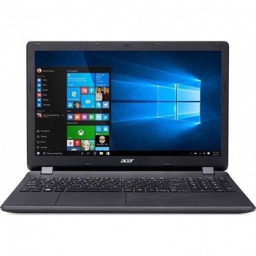 Ноутбук Acer Aspire E5-573G-P3N5 (NX.MVMEU.022) Black-Iron