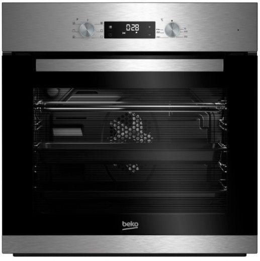 Духовой шкаф электрический BEKO BIE22300X