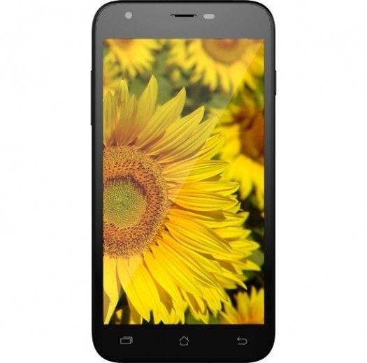 Мобильный телефон Archos 50C Platinum Dark Blue (690590030428)