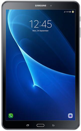 Планшет Samsung Galaxy Tab A 10.1
