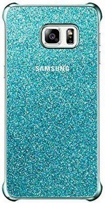 Чехол Samsung Note 5 N920 EF-XN920CLEGRU Blue