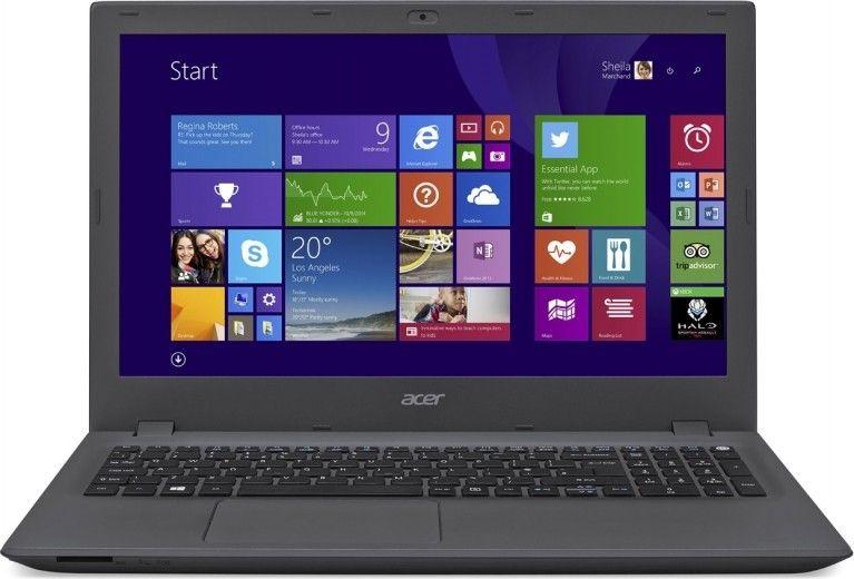 Ноутбук Acer Aspire E5-573G-312U (NX.MVMEU.025)