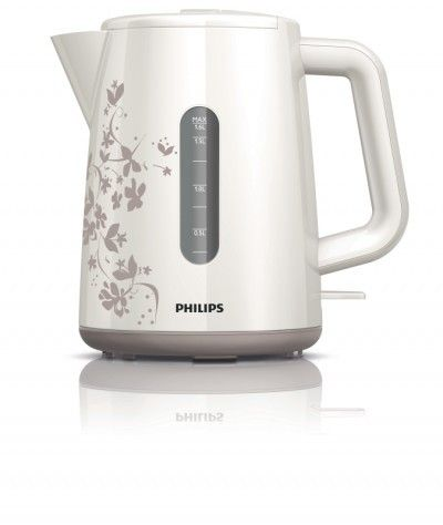 Электрочайник PHILIPS HD9300/13