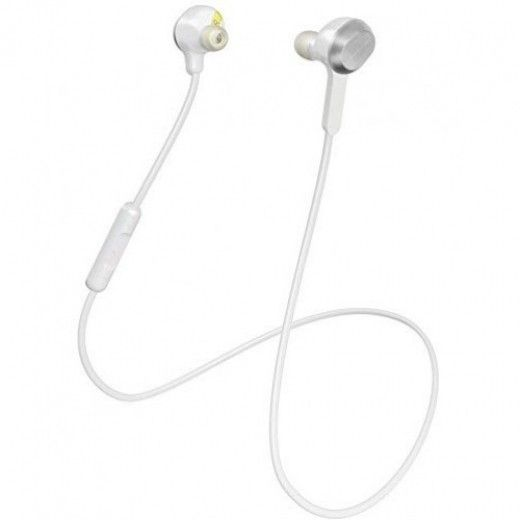 Навушники Jabra SPORT Rox (100-96400002-60)