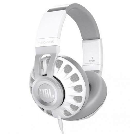 Навушники JBL Over-Ear Headphone Synchros S700 White (SYNAE700WHT)