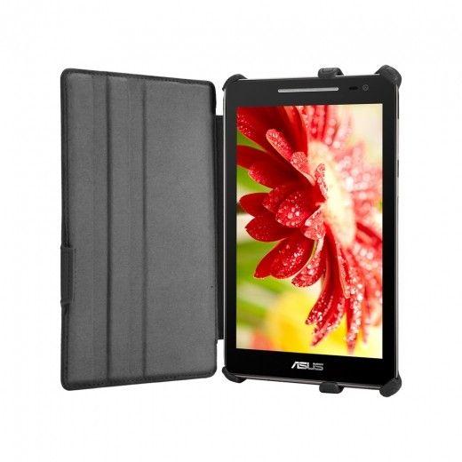 Обложка AIRON Premium для Asus ZenPad 8.0 Black