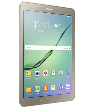 Планшет Samsung Galaxy Tab A 10.1 LTE 16Gb Bronze Gold (SM-T585)