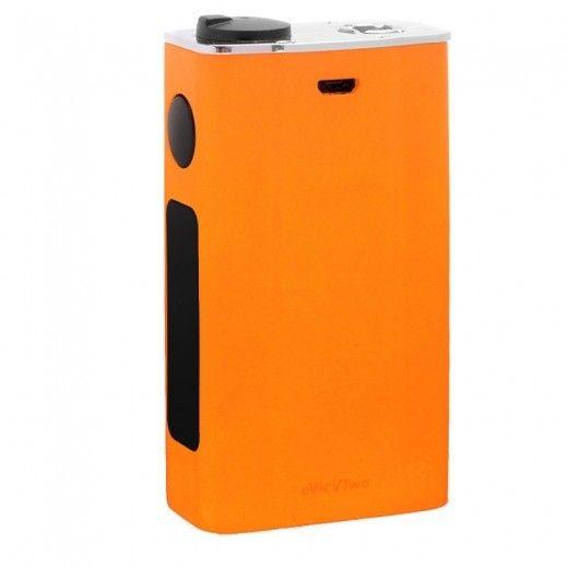 Батарейный мод Joyetech eVic Vtwo Battery Orange (JTEVTWBKOR)