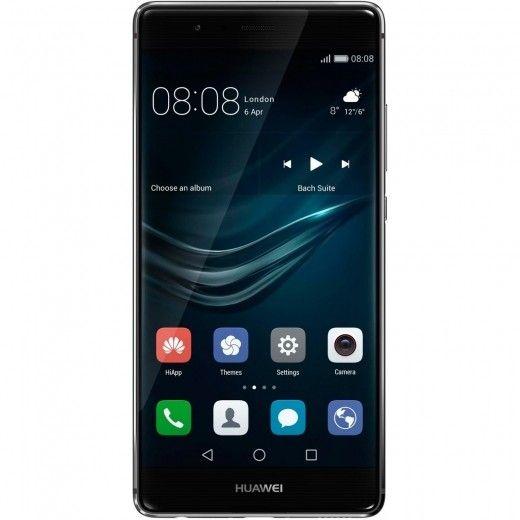 Мобильный телефон Huawei P9 32GB Dual SIM (Titanium Grey)