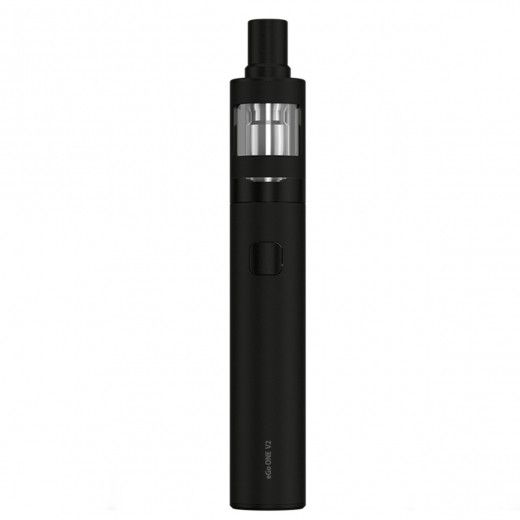Стартовый набор Joyetech eGo ONE V2 1500 mah Black (JTEGV2BL)