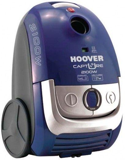 Пылесос для сухой уборки HOOVER TCP 2120