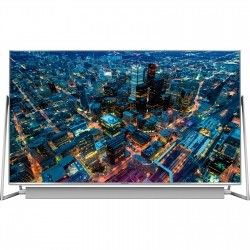 Телевизор Panasonic TX-58DXR800 LED UHD 3D Smart