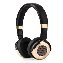 Наушники Xiaomi MI Headphones Black
