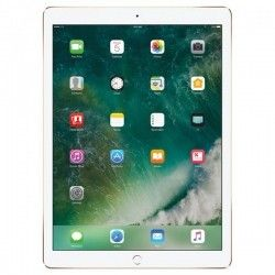 Планшет Apple A1671 iPad Pro Wi-Fi 4G 256GB (MPA62RK/A) Gold