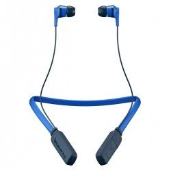 Наушники Skullcandy Ink'd 2.0 WIRELESS Royal/Navy/Royal (S2IKWJ-569)