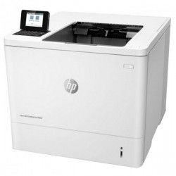 Принтер HP LaserJet Enterprise M607dn (K0Q15A)