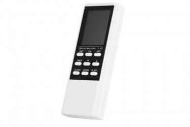 Пульт ДУ Trust ATMT-502 Remote control with timer