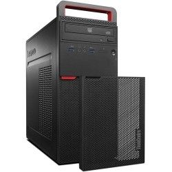 Компьютер LENOVO ThinkCentre M700 Tower (10GQS1XF00)