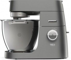 Кухонная машина KENWOOD Chef XL Titanium KVL8320S