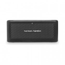 Акустическая система Harman-Kardon Traveler 2.0 Black (HKTRAVELERBLK)