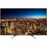 Телевизор Panasonic TX-49DXR600 LED UHD Smart