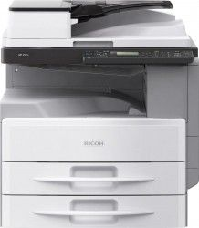 МФУ Ricoh Aficio MP 2501L