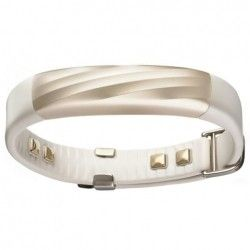 Фитнес-трекер JAWBONE UP3 Sand Twist (JL04-6060ABM-E)