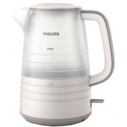 Электрочайник PHILIPS Daily Collection HD9336/21