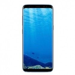 Смартфон Samsung Galaxy S8 Plus (F-B955FZBGSEK) Vera Limited Edition