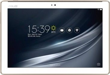 Планшет Asus ZenPad 10 16GB LTE (Z301ML-1B007A) White
