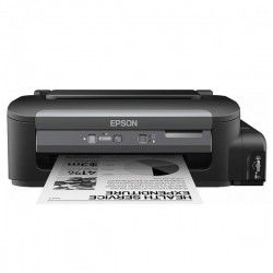 Принтер Epson M105 with Wi-Fi (C11CC85311)