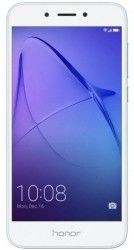 Смартфон Honor 6A 2/16GB Blue